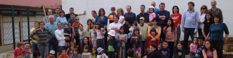 Dia 09 de Maio de 2010