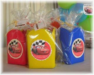 download de monica dulceros de cars de todo tipo muchas imagenes son ...