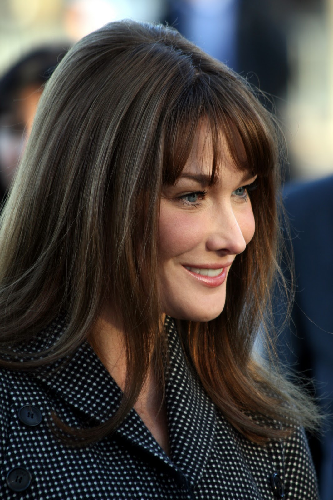http://2.bp.blogspot.com/_Z9f1x4ajlb0/TRpBpU4zewI/AAAAAAAAAIk/hg2sUeDp5O0/s1600/Carla_Bruni-Sarkozy_%25283%2529.jpg