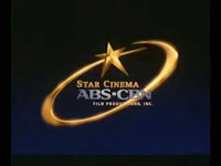Star Cinema | ABS-CBN