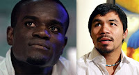 Pacquiao Clottey The Event, Pacquiao vs Clottey, Pacquiao vs Clottey News, Pacquiao vs Clottey Online Live Streaming, Pacquiao vs Clottey Updates
