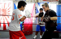 Pacquiao Clottey The Event, Pacquiao Training against clottey, Pacquiao vs Clottey, Pacquiao vs Clottey News, Pacquiao vs Clottey Online Live Streaming, Pacquiao vs Clottey Updates