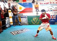 Pacquiao vs Clottey, Pacquiao vs Clottey News, Pacquiao vs Clottey Online Live Streaming, Pacquiao vs Clottey Updates