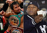 Pacquiao vs Clottey ,Pacquiao vs Clottey News, Pacquiao vs Clottey Online Live Streaming, Pacquiao vs Clottey Updates