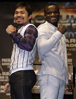 Mayweather vs Mosley News, Mayweather vs Mosley Online Live Streaming, Mayweather vs Mosley Updates