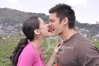 Ding Dong Dantes, GMA Films, Marian Rivera, Regal Films, You to Me are Everything Teaser