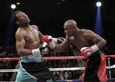 Mayweather vs Mosley Reply, Mayweather vs Mosley Updates, Mayweather vs Mosley News,