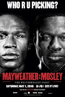 Mayweather Mosley 24/7 Episodes, Mayweather vs Mosley Official Weigh In, Mayweather vs Mosley Online Live Streaming