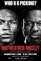 Mayweather Mosley 24/7 Episodes, Mayweather vs Mosley Official Weigh In, Mayweather vs Mosley Online Live Streaming