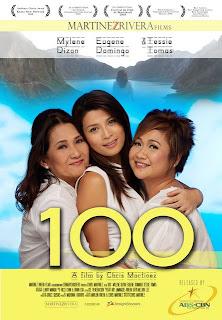 watch filipino bold movies pinoy tagalog balat sibuyas