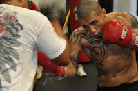 Pacquiao vs Cotto Online Live Streaming, Pacquiao Cotto 24/7, Pacquiao vs Cotto News and Updates
