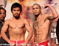 Pacquiao vs Cotto Online Live Streaming, Pacquiao vs Cotto Updates