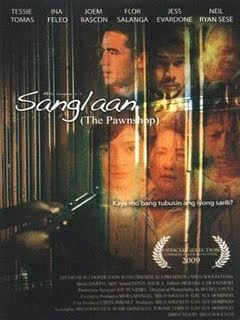 Philippine Movie Portal