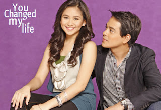 John Lloyd Cruz, Sarah Geronimo, Box Office King and Queen, 2008 Philippine Box-office, 2009 Philippine Box-office, Philippine Box Office Movies, 