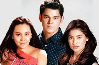 anne curtis, claudine barretto, in your eyes, richard gutierrez