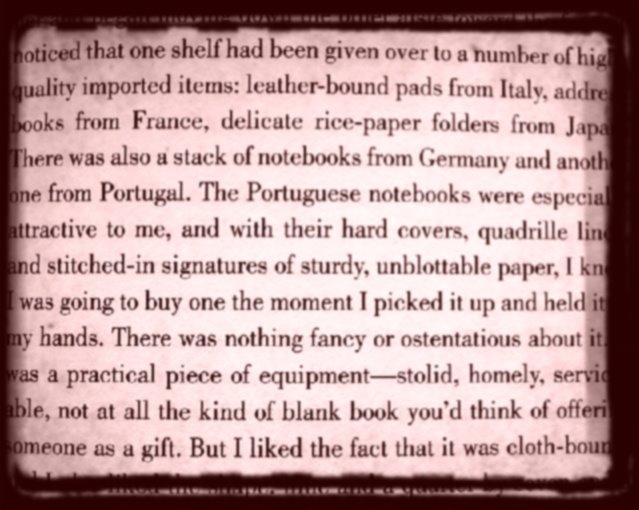 [Auster+Excerpt]