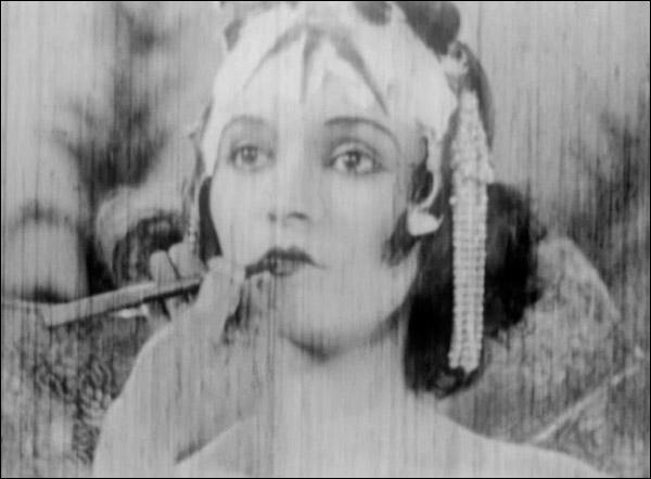 METRÓPOLIS-1927