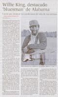 El País - 15 de marzo de 2009