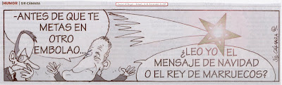 Diario de Burgos - Sábado, 12 de Diciembre de 2009