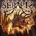 The Dark Awakening Of the Sleep Serapis Sleep Has Yet to Be Unleashed
