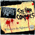 Stellar Corpses – Welcome to the Nightmare
