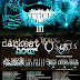 Darkest Hour/Born of Osiris Co-Headlining Tour Dates