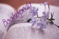 Booklopedia