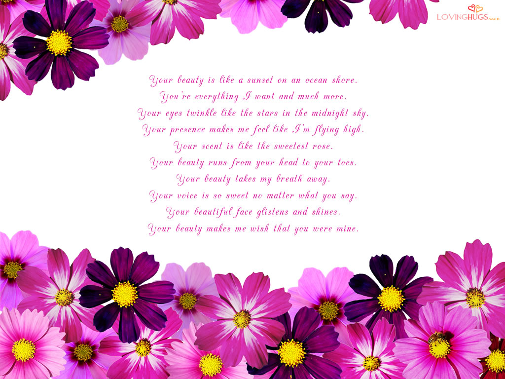 http://2.bp.blogspot.com/_ZA98UJtvumo/TDbS7lCrqgI/AAAAAAAAAXI/jPvaYBjIp54/s1600/poem-wallpaper8.jpg