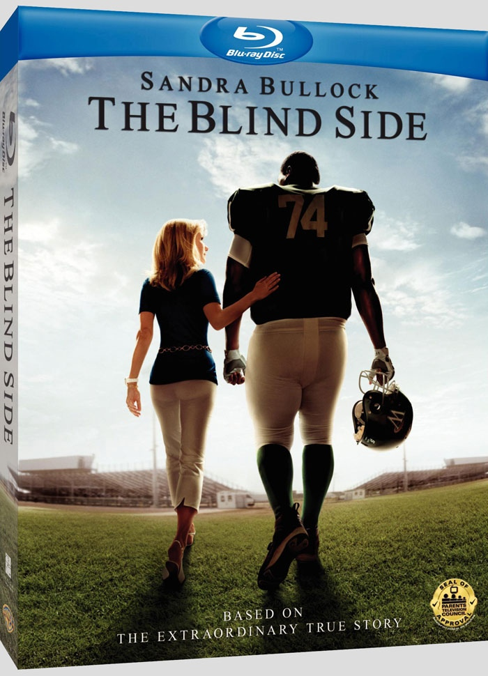 blind side movie online  free megavideo