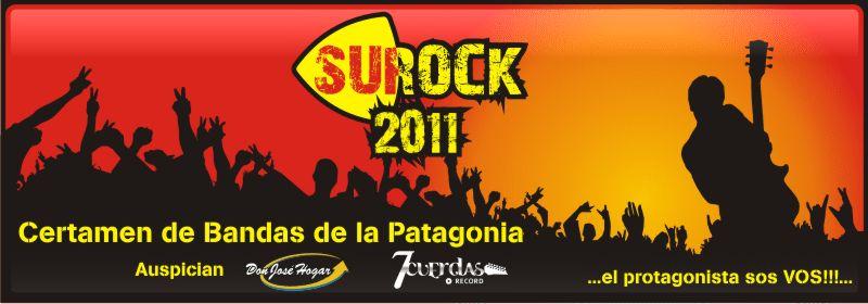 surock