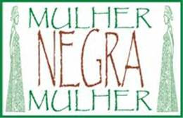 MULHERNEGRAMULHER