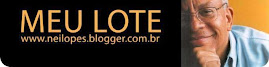 Visite o BLOG DO NEI LOPES