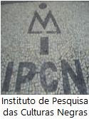ATA REFORMA do ESTATUTO do IPCN - 1990