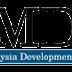 Bantuan Kewangan dan Geran Akademik 1MDB