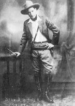 Agusto Cesar Sandino