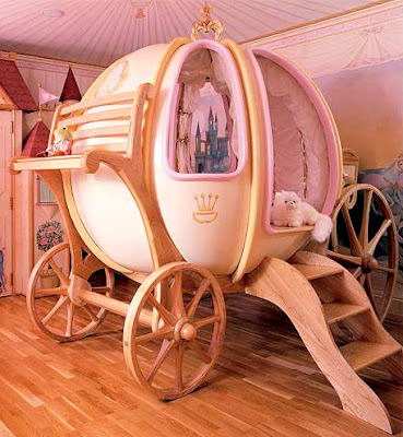 Best Home Interior Ideas Bunk Beds For Girls