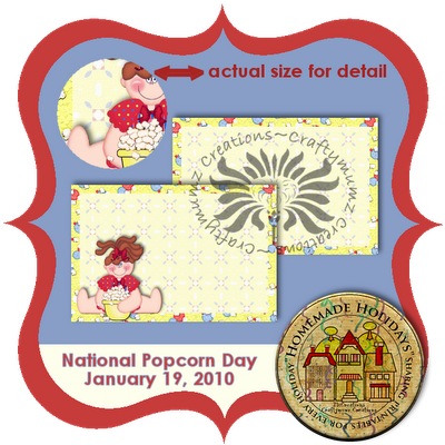 http://craftymumzcreations.blogspot.com/2010/01/natl-popcorn-day-jan-19-2010.html
