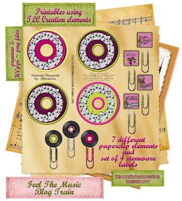 http://craftymumzcreations.blogspot.com/2009/05/feel-music-train-blog-has-left-loading.html