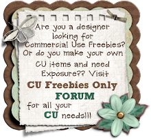 CU Freebies Forum