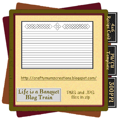 http://lifeisabanquetblogtrain.blogspot.com/2009/06/yet-another-freebie.html