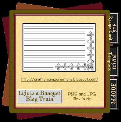 http://lifeisabanquetblogtrain.blogspot.com/2009/06/life-is-banquet-freebie.html