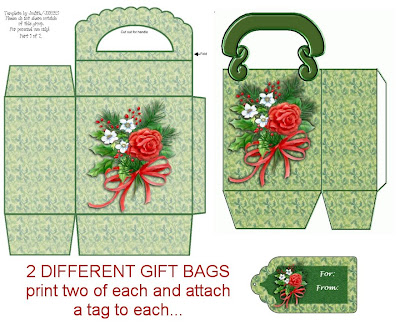 http://craftymumzcreations.blogspot.com/2009/11/creating-christmas-freebie-3.html