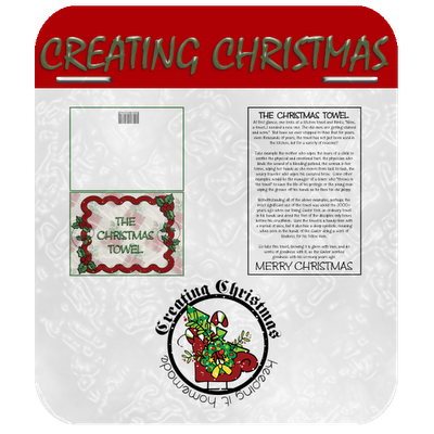 http://craftymumzcreations.blogspot.com/2009/12/creating-christmas-freebie-24.html