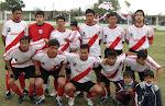 CLUB S y D Guaviyú