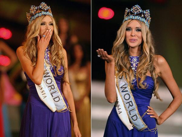 [Miss+Mundo+2008jpg]