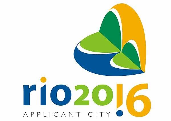 [Rio+2016+1]