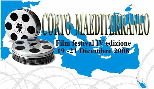 corto maediterraneo film festival