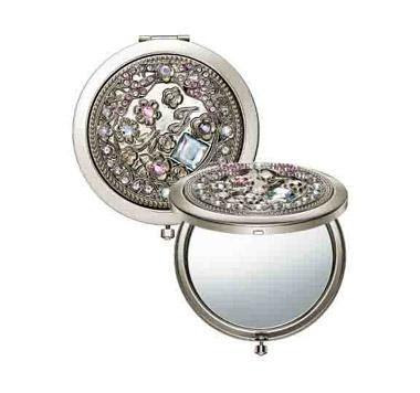 Mirrors on Beauty Anonymous  Preview  Jill Stuart Happy 5th Anniversary Jewel