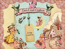 Two Crazy Crafters