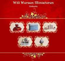 Will Werson